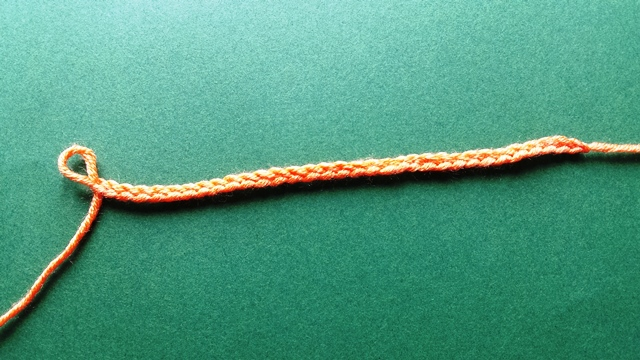 Crocodile stitch pic-1
